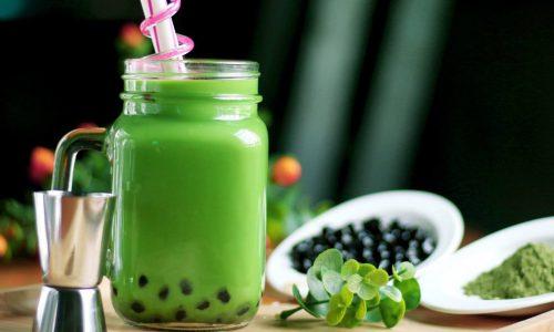 Cách pha trà sữa thái với bột béo thơm ngon giải nhiệt mùa hè