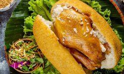 Cách làm gà không lối thoát với quá trình chế biến ngon chuẩn hương vị nhà hàng
