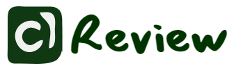 AReview.vn