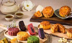 Có những loại bánh Trung thu nào? Làm thế nào để mua bánh Trung thu ngon?